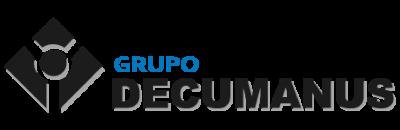 Decumanus Group